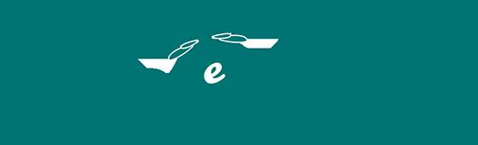 logo_anna-chiara